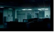 "LG ""Office"""