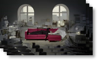 """IKEA """"Sofas"""""""